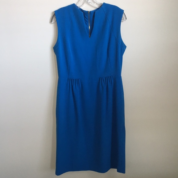 Tahari Dresses & Skirts - Tahari Dress